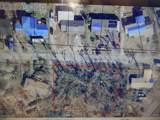 00 Sunset Drive - Photo 1