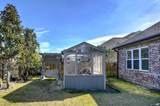 101 Meadow Lake Drive - Photo 28