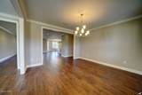 101 Meadow Lake Drive - Photo 5