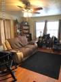 8835 Tracey Way Way - Photo 3