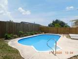 4006 Milano Road - Photo 43