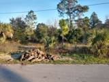 108 Lakeside Circle - Photo 1