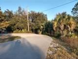 110 Lakeside Circle - Photo 1