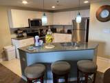 11800 Front Beach Road Road - Photo 1