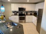 11800 Front Beach Road Road - Photo 16