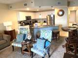 11800 Front Beach Road Road - Photo 23