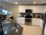 11800 Front Beach Road Road - Photo 4