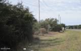 21405 Panama City Beach Parkway - Photo 2
