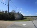 21405 Panama City Beach Parkway - Photo 4