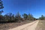 31, 32 &2 Hwy 77 Highway - Photo 4