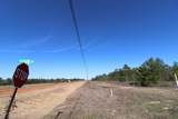 31, 32 &2 Hwy 77 Highway - Photo 6