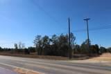 31, 32 &2 Hwy 77 Highway - Photo 8