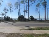 1248 Beach Drive - Photo 3