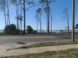 1248 Beach Drive - Photo 4