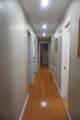 2052 Gorrie Avenue - Photo 25