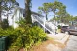 3600 Tiki Drive - Photo 2