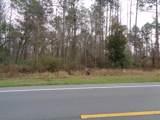 00 Hwy 77 Highway - Photo 1
