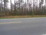 00 Hwy 77 Highway - Photo 2
