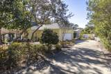 309 Seabreeze Circle - Photo 40
