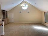 1420 Country Club Drive - Photo 10
