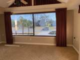 1420 Country Club Drive - Photo 11