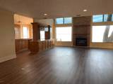 1420 Country Club Drive - Photo 14