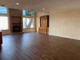 1420 Country Club Drive - Photo 15