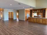 1420 Country Club Drive - Photo 17
