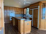 1420 Country Club Drive - Photo 18