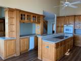 1420 Country Club Drive - Photo 19