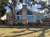 1420 Country Club Drive - Photo 2