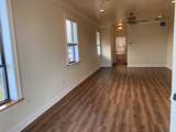 1420 Country Club Drive - Photo 22
