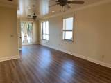 1420 Country Club Drive - Photo 23