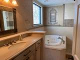 1420 Country Club Drive - Photo 24