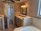 1420 Country Club Drive - Photo 28