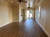 1420 Country Club Drive - Photo 29