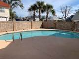 1420 Country Club Drive - Photo 3