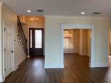 1420 Country Club Drive - Photo 30