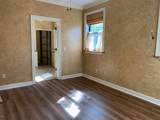 1420 Country Club Drive - Photo 31