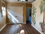 1420 Country Club Drive - Photo 32