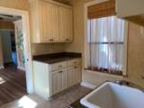 1420 Country Club Drive - Photo 33