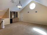 1420 Country Club Drive - Photo 4