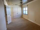 1420 Country Club Drive - Photo 7