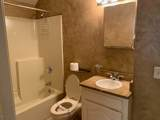 1420 Country Club Drive - Photo 8