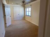 1420 Country Club Drive - Photo 9