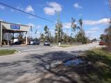 000 Panhandle Road - Photo 1