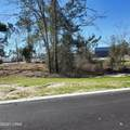 000 Panhandle Road - Photo 7