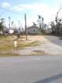 2516 Cedar Lane - Photo 1