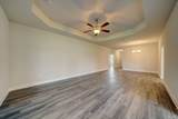 103 Water Lily Cove - Photo 12