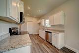 103 Water Lily Cove - Photo 14